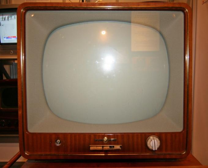 Почему нет некоторых ТВ каналов