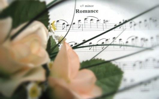 Зачем нужна романтическая музыка