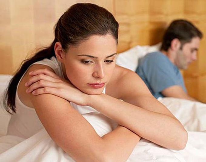 Как быть, если муж изменил, а вы беременны — как быть когда муж изменяет