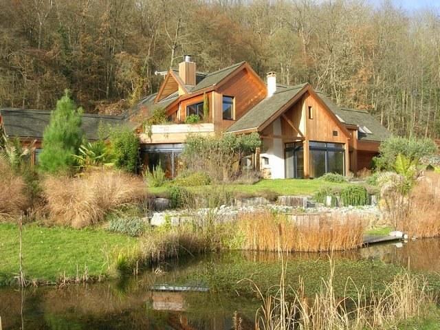 Как приобрести дом во Франции