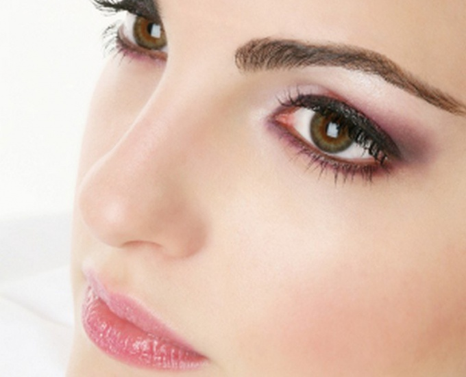 Что делать при искривлении перегородки носа