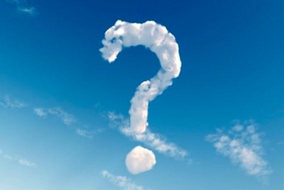 Как задать вопросы психологу