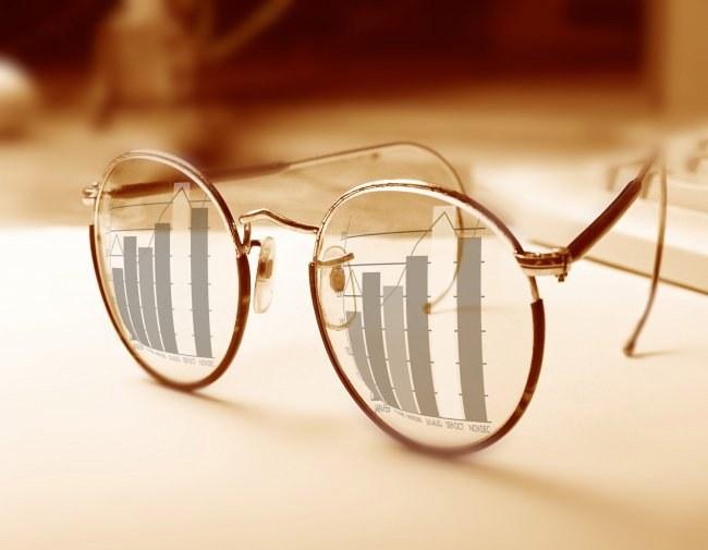 Что такое инвестиционная оценка