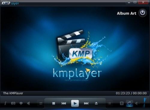 Как установить видеоплеер для просмотра видео
