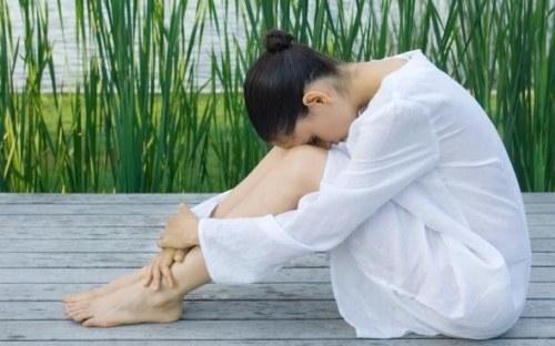 Как определить симптомы кандидоза