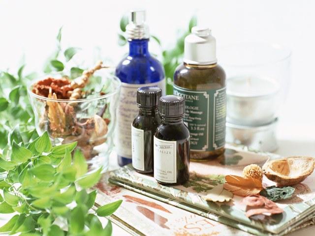 Как проводить лечение кашля народными методами