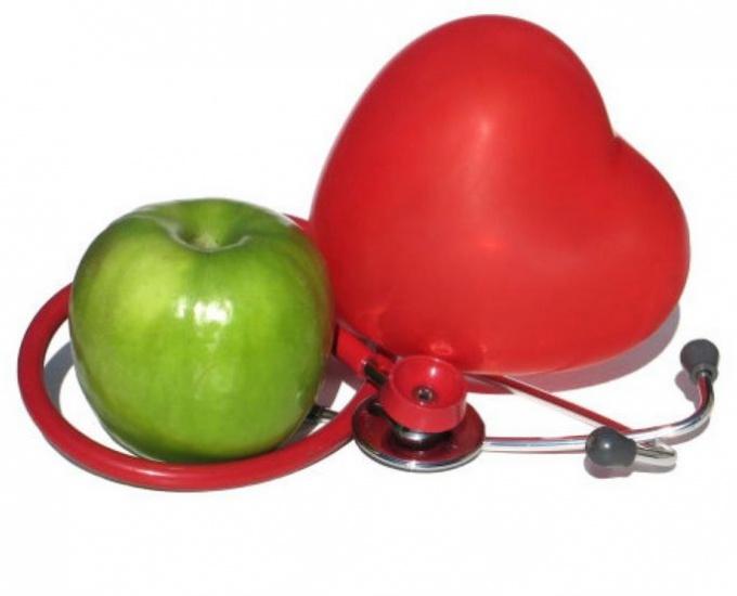 Как избежать заболеваний сердца