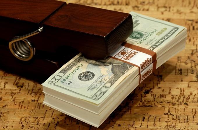 Как оформить кредит без залога