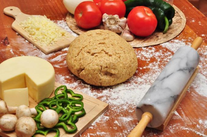 Как сократить время на приготовление еды