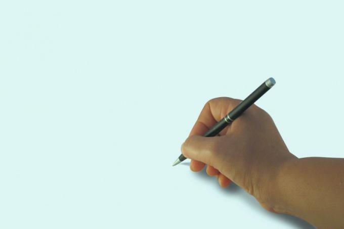 Как написать стихотворение другу на юбилей
