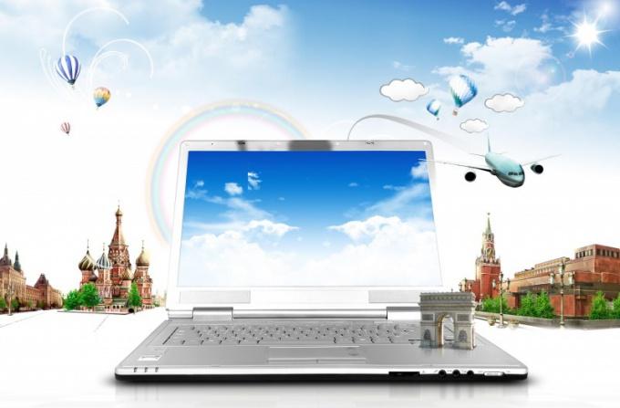 Как запустить компьютер без пользователя