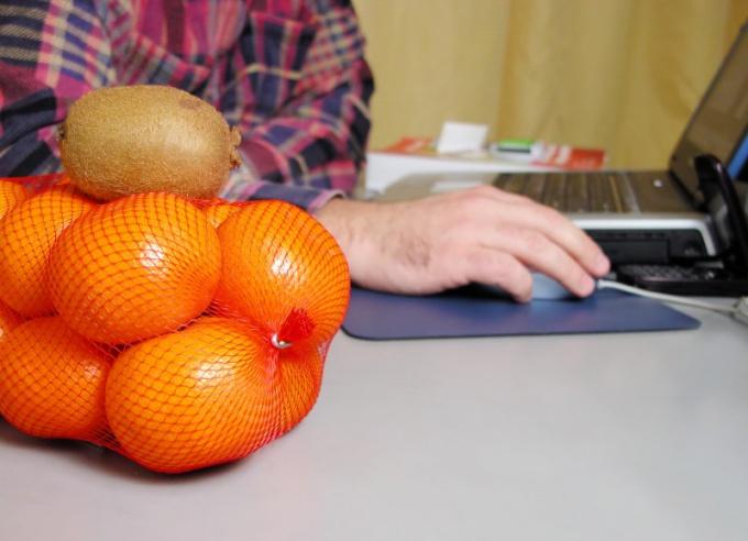 Как определить, какие витамины необходимы организму