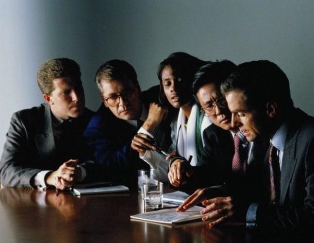 Как оценить конкурентоспособность товара
