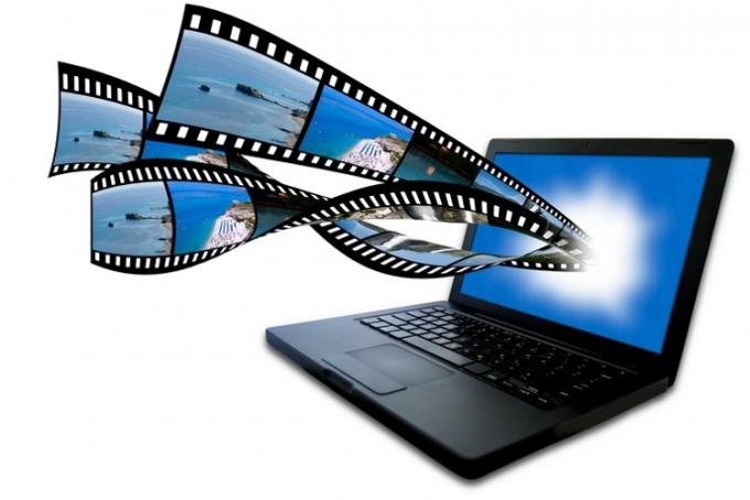 Как хранить фото в интернете