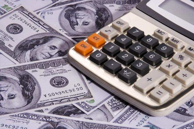 Как оформить выплату при увольнении сотрудника