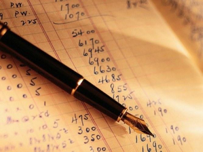 Как провести анализ рентабельности компании