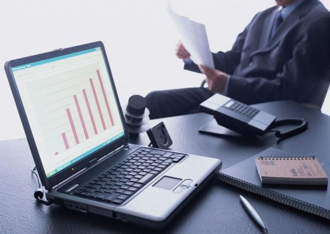 Как решить задачи по инвестициям