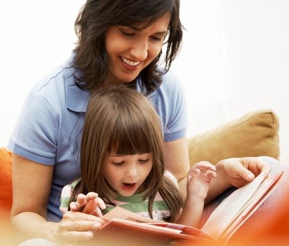 Как издать детскую книгу