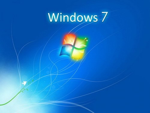 How to know the bitness of Windows 7