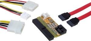коннектор SATA-IDE