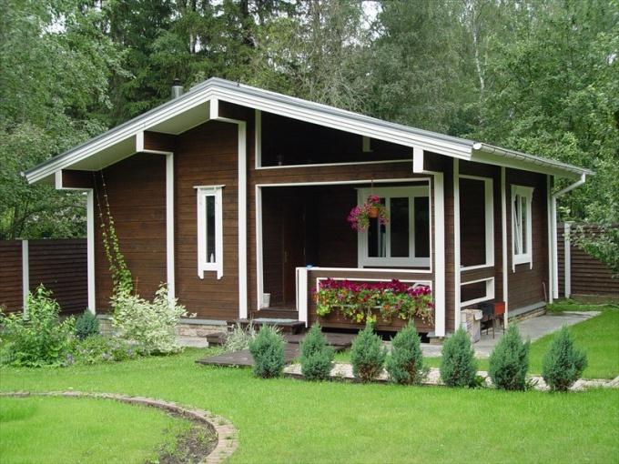 Купить дом дешево