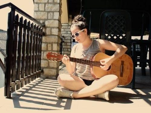 Как переделать песни под себя