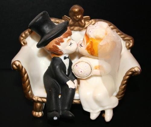 Как выбрать свадебный стиль для своего торжества