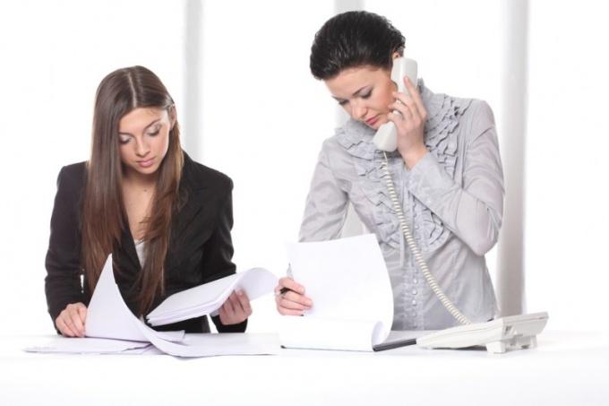 Как оформить возмещение командировочных расходов