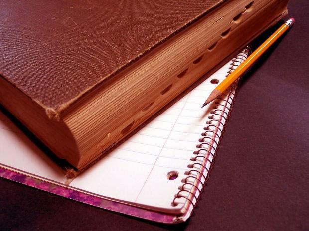 How to write a self-analysis of teacher