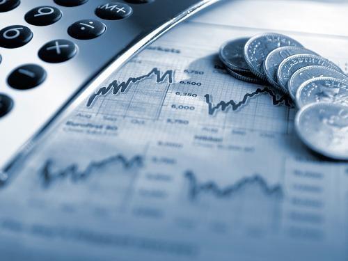 Как сделать финансовый анализ предприятия