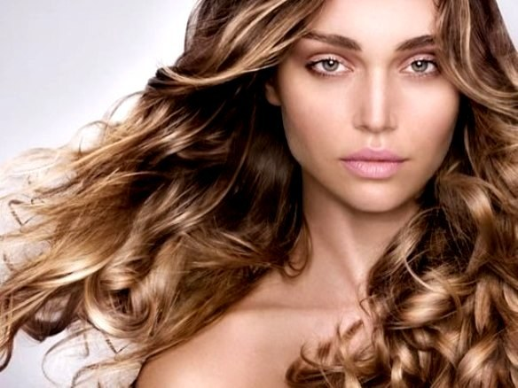 Hair extension: how to carry out the procedure