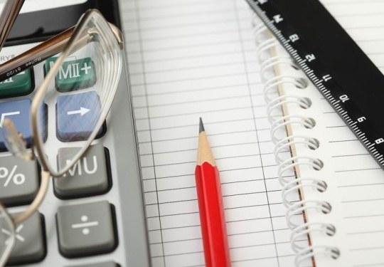 Как оформить уставные документы