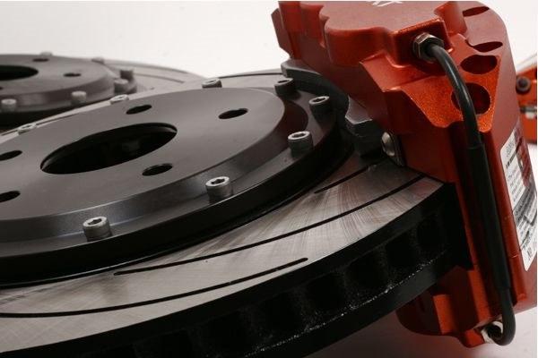 Как прокачать автомобильные диски