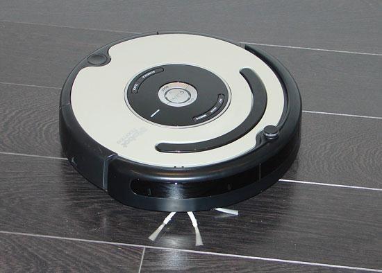Как выбрать робот пылесос