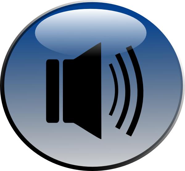 Как извлечь звуки с игр