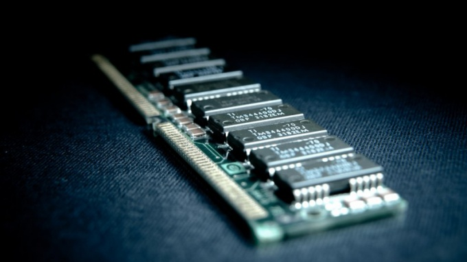 How to increase performance RAM
