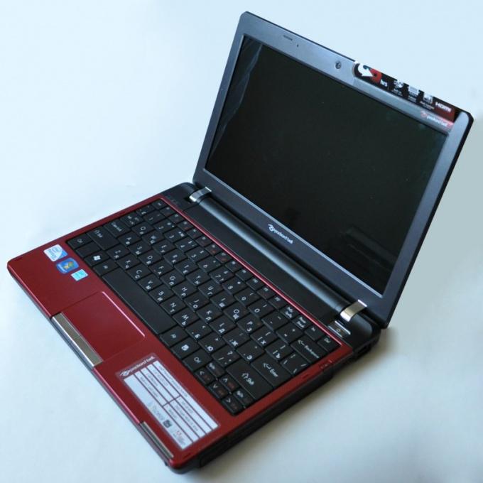 Как выбрать и купить ноутбук