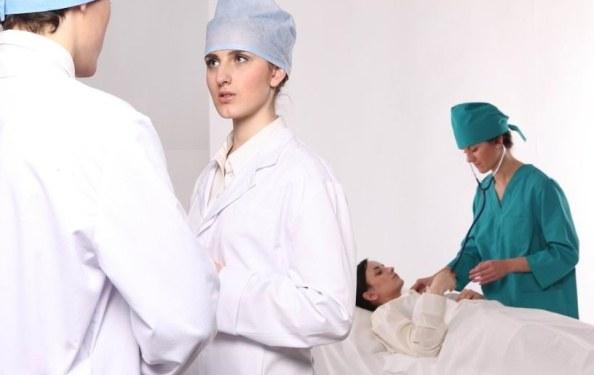 Артроз плечевого сустава – симптомы, степени, как