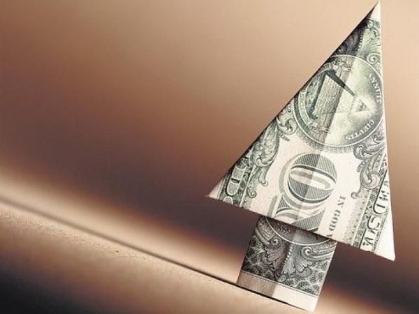 Как рассчитать прибыль фирмы