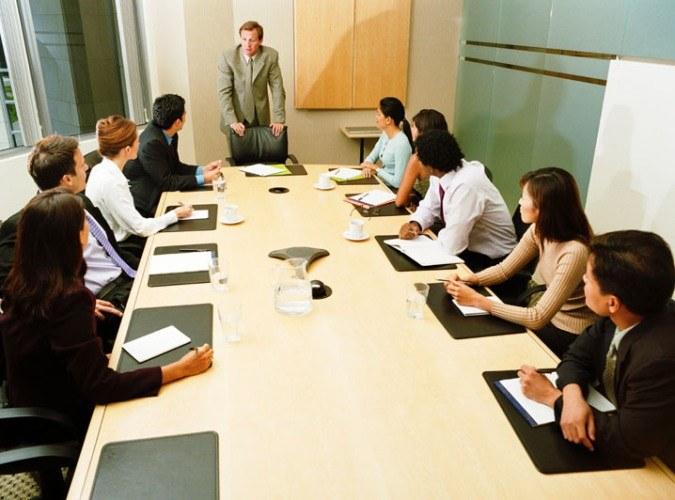 Как контролировать бизнес