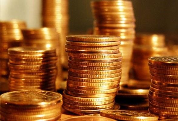 Как заработать денег на торговле