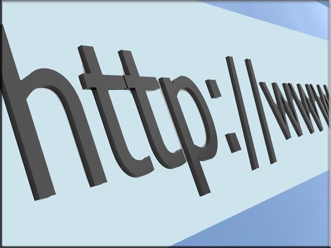 Как узнать, куда заходили в интернете