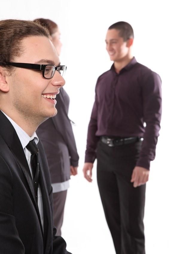 Как оформить заявление на внутреннее совместительство изоражения
