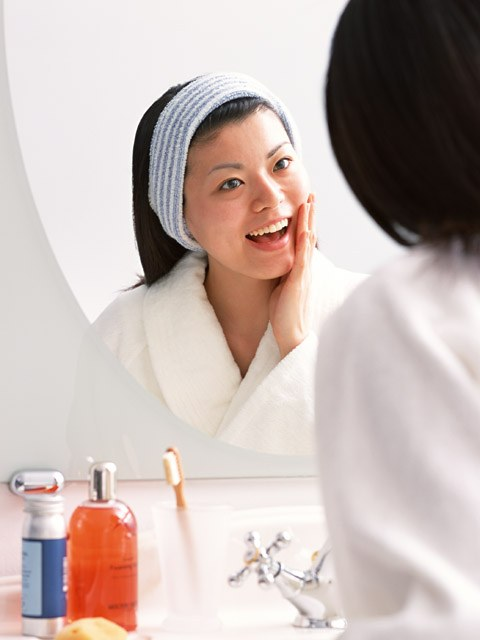 Как сшить банный халат