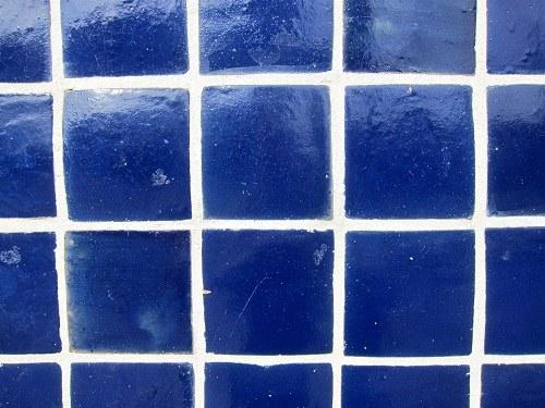 Как обновить керамическую плитку
