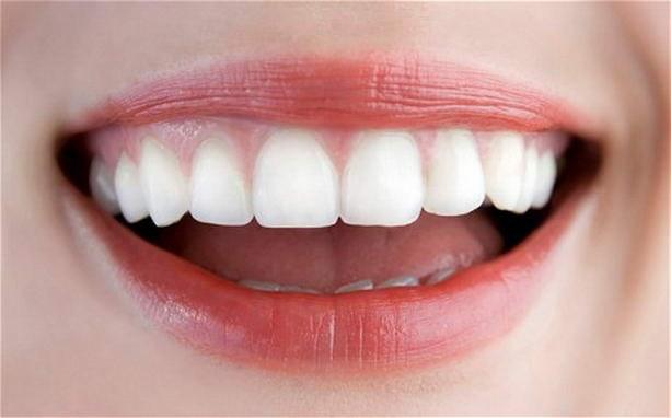 Где сделать лазерное отбеливание зубов