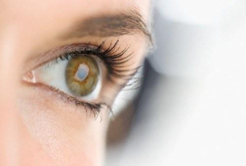 Как подобрать витамины для глаз