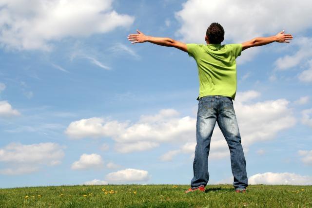 Как измениться самому и изменить свою жизнь