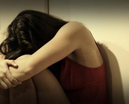 Как выйти из состояния депрессии