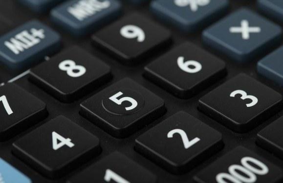 Как отразить наличную оплату от покупателя